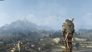 10 Best Games That Let You Discover Massive Worlds
