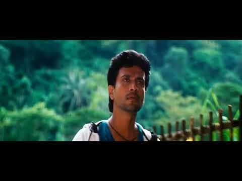 Xxx Mp4 Kalpanthe Sihinayak A Dream Beyond The Horizon 2014 Sinhala Full Movie 3gp Sex