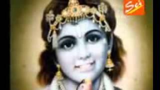 bhagat ke vash mein hai bhagwan original