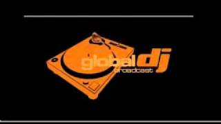 Markus Schulz Presents - Global DJ Broadcast 27 May 2002 (Live At Party 93.1)