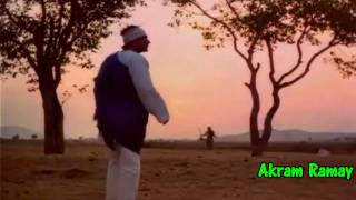 Allah Hi Allah Kar Pyare - Mohammad Rafi - Pavitra Papi (1970) - HD