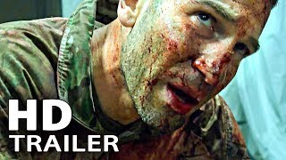 THE PUNISHER - Final Trailer 3 (2017)