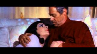 Cleopatra (1963) - Trailer