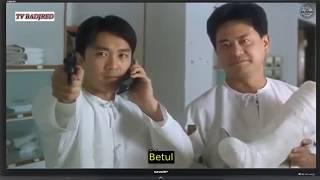 Nonton Film Fight Back To School 3 (1993) Subtitle Indonesia - Full Movie HD