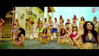 Desi Boyz (2011)  Akshay Kumar, John Abraham- Title Song- HD 720p- x264-.mkv