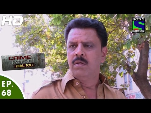 Crime Patrol Dial 100 - क्राइम पेट्रोल -Rishto Ka Akhada- Episode 68 - 11th January, 2016