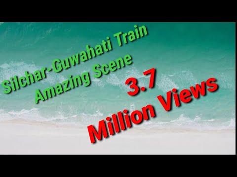 Xxx Mp4 Silchar To Guwahati Train Past Passanger 3gp Sex