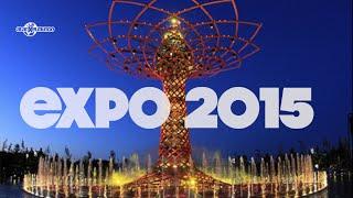 EXPO Milano 2015   Italia 32