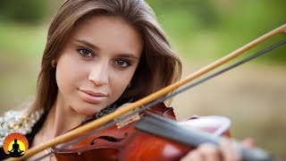 Relaxing Classical Music, Relaxing Music, Instrumental Music, Background Music, Classical, ♫E230