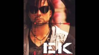 Ek - The Power of One (2009) _Tum_Sath_Ho_-_Full Song