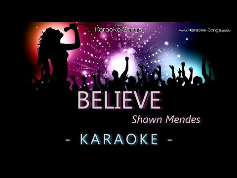 Xxx Mp4 Shawn Mendes Believe From Disney Descendants Instrumental Karaoke Version With Vocals Without Lyrics 3gp Sex