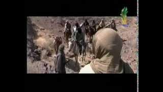 [Islamic Movie-Hazrat Ali-Part-1- Urdu- Best-One