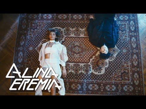 Xxx Mp4 Alina Eremia Mark Stam Doar Noi Official Video 3gp Sex