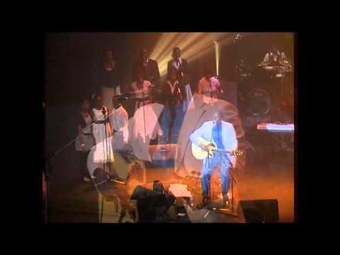 Chris Delvan: Speak: (Part 1) Jesus You're the Light of the World...