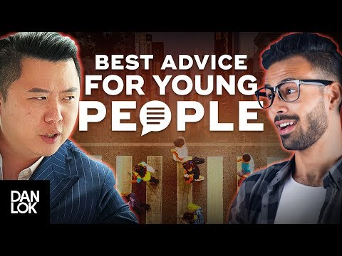 Xxx Mp4 Best Advice For Young People 3gp Sex