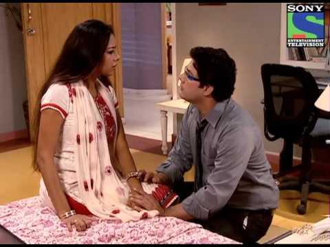 Parvarish - Episode 197 - 11th September 2012