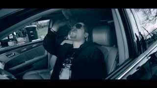 PyRexx - In Jesus Name Feat. Bryan Of Kingdom Muzic (Video By: @DirJohnGoudeau)