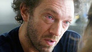 MY KING Trailer (Vincent Cassel - French Drama)