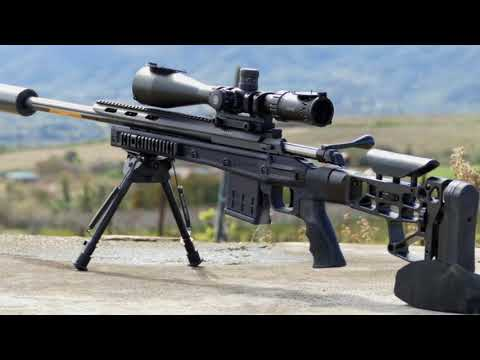 Xxx Mp4 Browning X Bolt SF Chassis MDT HS3 FDE Pack Boulouchasse 3gp Sex