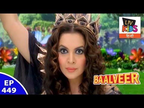 Xxx Mp4 Baal Veer बालवीर Episode 449 Bhayankar Pari In Pari Lok 3gp Sex