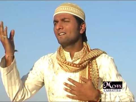 hassan hussain takri sharif jaora