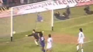 Maradona Top Goals & skills Best player in football history HD.3gp