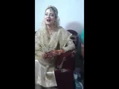 Xxx Mp4 Aav Hay Aav Hay Paan Balyar 3gp Sex