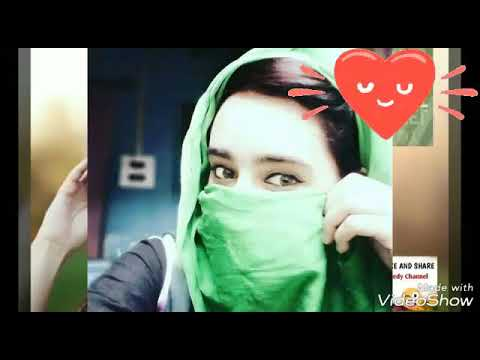 Xxx Mp4 Kashmiri Girl Calling 3gp Sex