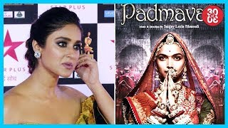 Ileana On Working With Ajay In 'Raid' | 'Padmavati' To Get Its Release Date After Gujarat Elections?