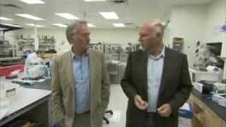 Craig Venter - The Genius of Charles Darwin: The Uncut Interviews - Richard Dawkins