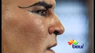 Beur TV يوسف الصديق قريبا على قناة