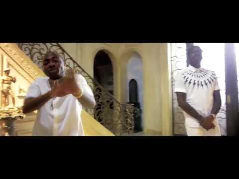 Xxx Mp4 Fans Mi Davido X Meek Mill Official Music Video 3gp Sex