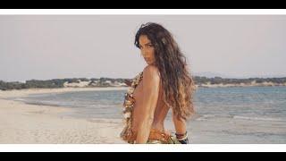Katerina Stikoudi - I Like The Way (Official Clip)