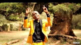 Nyasaye Manyalo - Raphael Otieno Wuod Kanaan