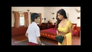 Bahen Se Pyaar बहन से प्यार Part - 1   In Love With Sister   True Romantic Love Story