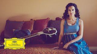 Anoushka Shankar - Traces of You (Live)