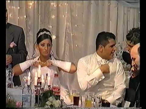 KOMA CIZIRA BOTAN MAHSUN CIZIRI kurdische hochzeit assyrische assyrian Assyrer wedding