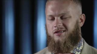 Growing up, being at Clemson was all Ben Boulware ever wanted