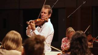 BIS SACD 1754 ACO Mozart Violinconcerto