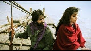 Tu Jaldi Bata De Song | BANDOOK | Latest Bollywood Hindi Song Video