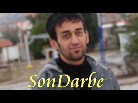 HayLaZ & SonDarbe - Tükendi Duygular - 2013 [YENİ] HD
