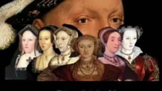 Henry VIII (