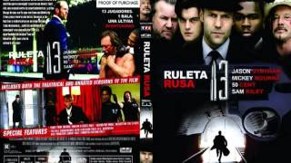 New DVD Releases | New Movies on DVD