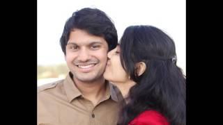 3Movie song-Nee Paata Maduram song - Kaushik, Anusha