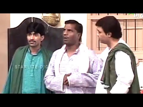 Xxx Mp4 Best Of Nargis Amanat Chan And Anwar Ali New Pakistani Stage Drama Full Comedy Funny Clip 3gp Sex