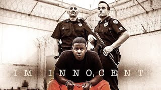 Blac Youngsta - Sex Feat. Slim Jxmmi (I'm Innocent)