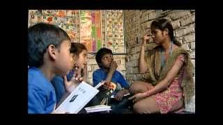 Education for poor slum children NGO । AROH Foundation। www.aroh.in