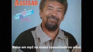 ASSISÃO