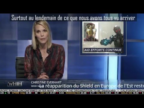 Xxx Mp4 WHIH Newsfront Top Stories VF 3gp Sex