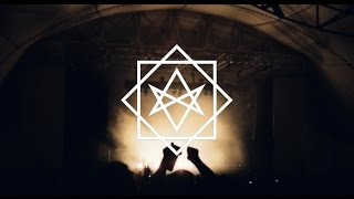 ELAY LAZUTKIN | Techno Mix 2015.